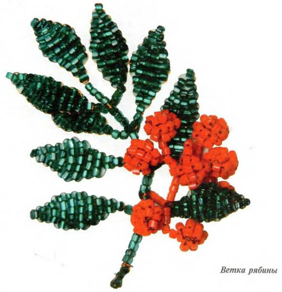 В последнее время цветы из бисера стали очень модной темой, ведь цветы всегда были любимы и взрослыми и детьми.